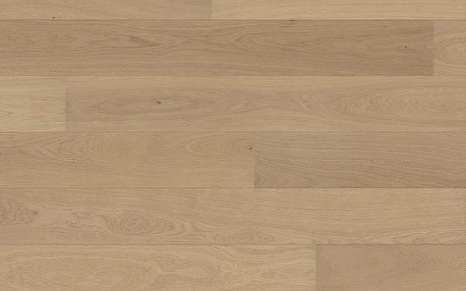 Паркетная доска Upofloor Ambient Дуб Grand Brushed White Oiled (гранд браш белое масло) FP 138